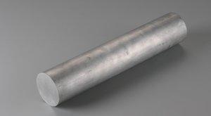 Aluminum 1100 Series