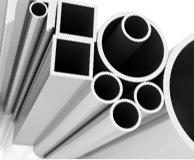 Aluminum Stainless Amp Nickel Metals Bar Plate Sheet