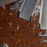Metalmen Sales Aluminum Extrusions