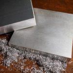 Metalmen Sales Aluminum Plate