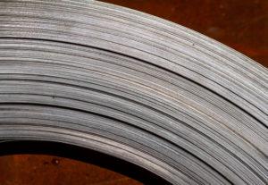 Metalmen Sales Pure Metals Foil