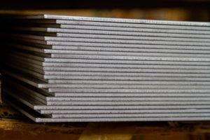 Metalmen Sales Surgical Grade Titanium Sheet