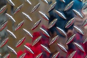 Metalmen Sales Aircraft Grade Titanium Plate