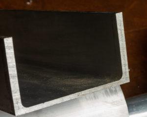 Metalmen Sales 400 Series Stainless Steel